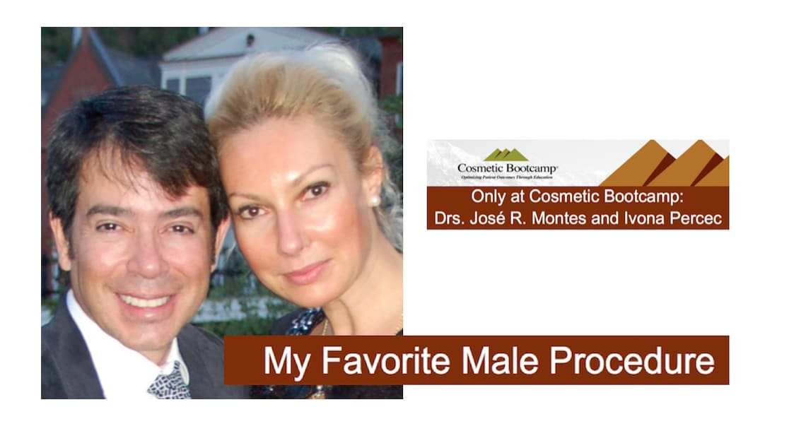 CBC 2016 – My Favorite Male Procedure