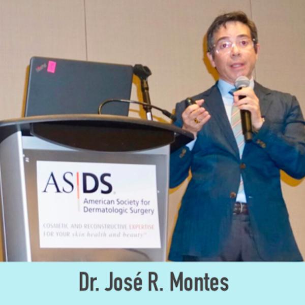 2018 ASDS Annual Meeting 3