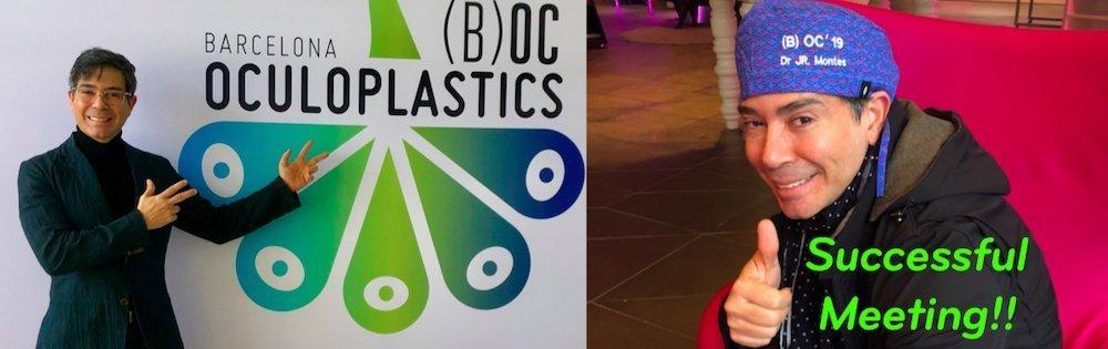 barcelona oculoplastics 6
