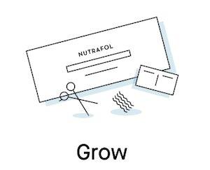 nutrafol grow