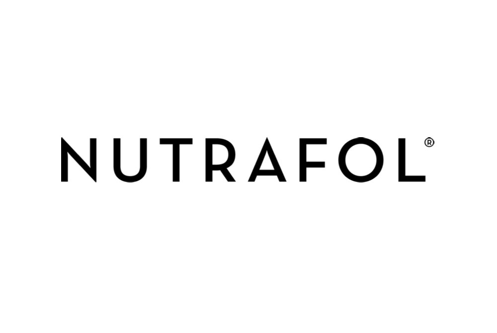 nutrafol hair wellness from within header