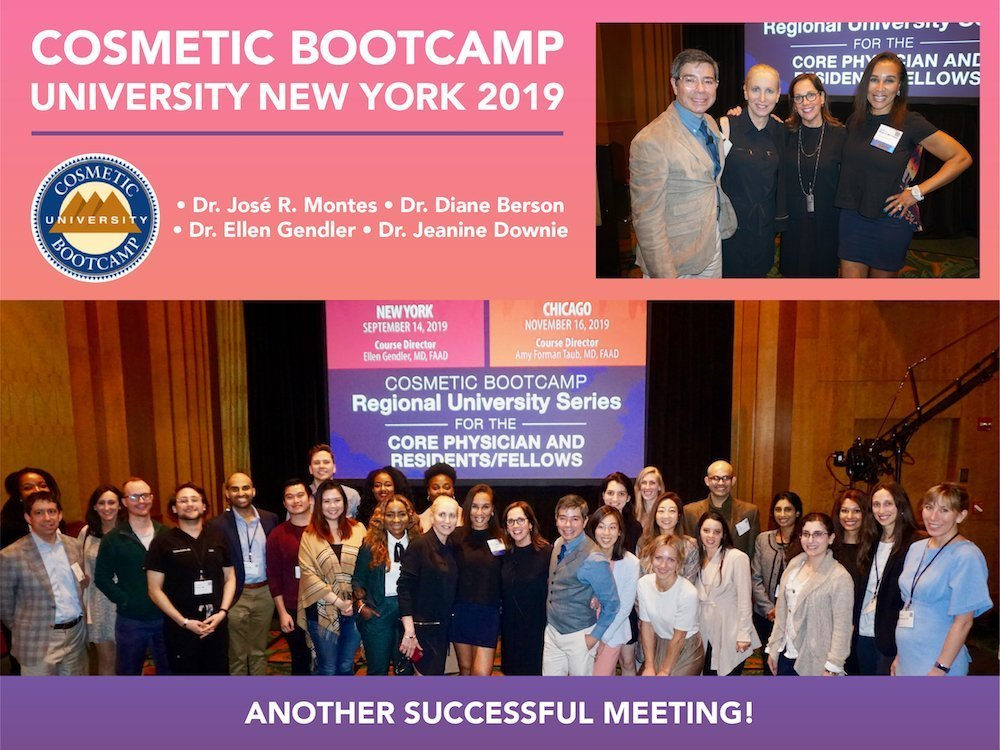 post cbc 2019 new york