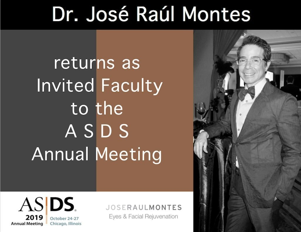 chicago asds 2019 jrm invited faculty post
