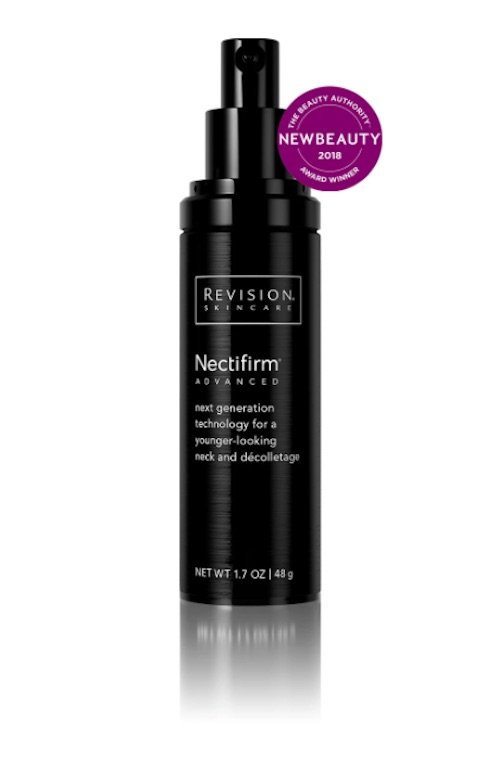 Nectifirm ADVANCED 1