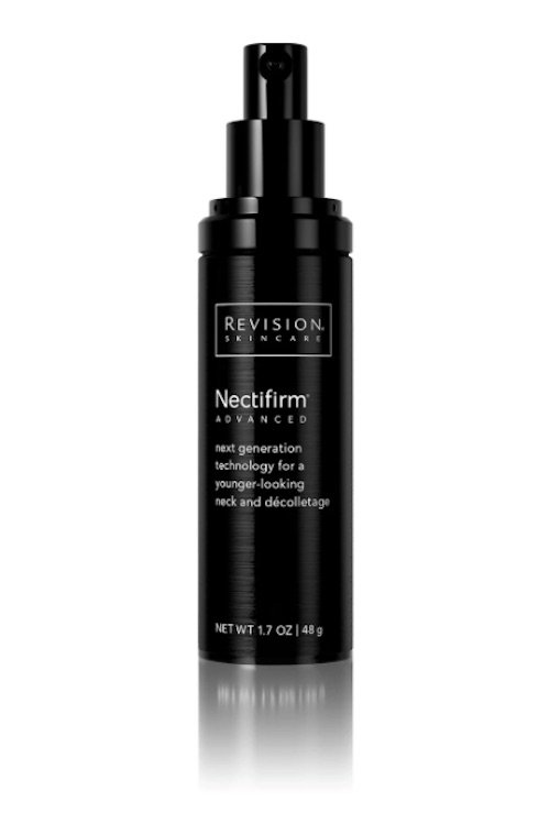 Nectifirm ADVANCED 2