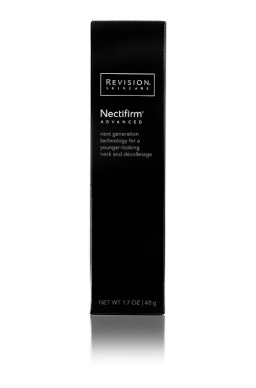 Nectifirm ADVANCED 4
