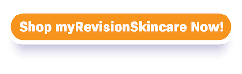 revision skincare Shop Now Button
