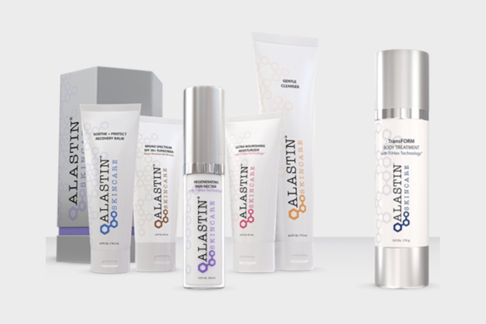 alastin products
