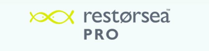 restorsea pro logo - cropped